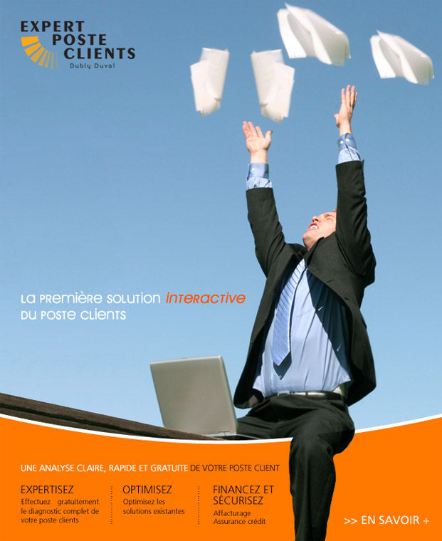 email pour EPC